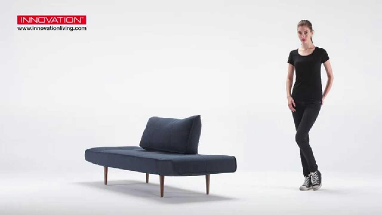 Innovation Zeal Sofa Innoshop