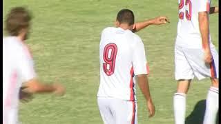Serie D Aquila Montevarchi-Seravezza 3-2