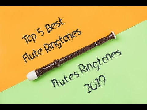 top-5-best-flute-ringtones-2019-[download-links]