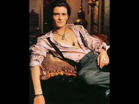 of Sexy orlando bloom pic