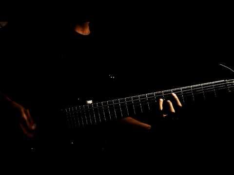 Jeje GuitarAddict ( @Jefriirsyad ) - Playing River JKT48 Guitar Version (Cover)
