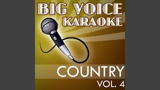 Watch Billie Jo Spears Im Gonna Be A Country Girl Again video
