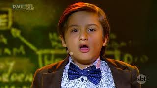 MIGUEL VARELA - Festival Infantil de Cinema:  Escola do Rock