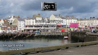 Bridlington Quay: A Journey Through Time!