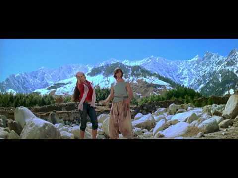 Yêu Thương Nhạt Nhòa - Saka Trương Tuyền - Nhạc phim Siêu Nhân Ấn Độ
