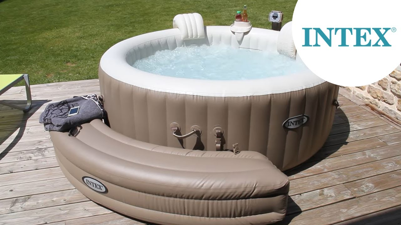 Leroy Merlin Spa Intex forum jacuzzi intex | enredada