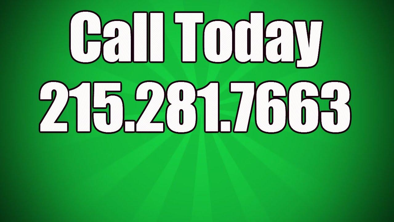 Best Roofers In Philadelphia   215.281.7663   Philadelphia Roofing  Contractors