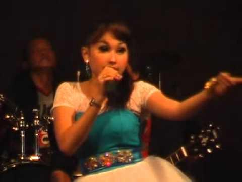 MONATA Live Kemantren 2015 - KPK - Lely Yuanita