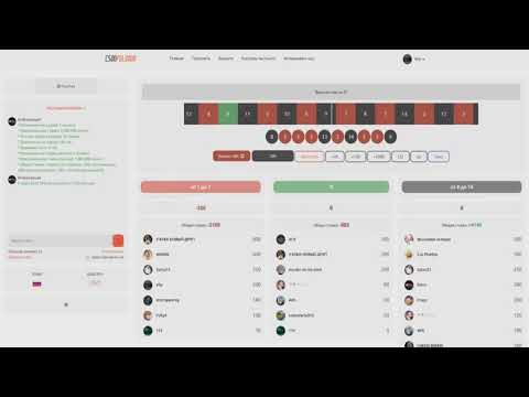CSGOPOLYGON ВВЫВОДИМ НОЖИ И ДРАГОНЛОР!? БЕСПЛАТНЫЕ МОНЕТЫ! ХАЛЯВА КС ГО
