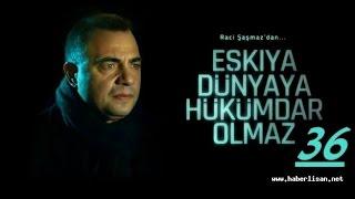 EDHO 36  Bölüm ful hd