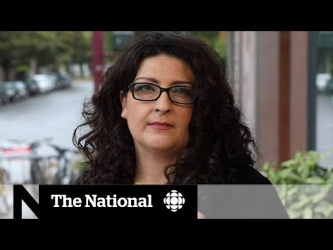 Gambling addict says government is profiting at her expense  | Go Public
