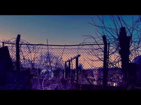 Suede - Flytipping (Audio)