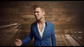 Christian Daniel - Me Vuelvo un Cobarde (Vídeo Oficial)