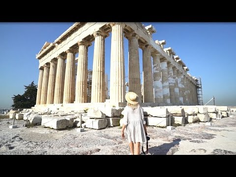 athens-in-all-its-glory-|-best-eurotrip-destinations