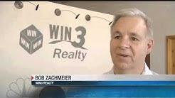 AG Brnovich Sues Tucson Real Estate Investor