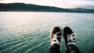 Shwayze - Love Is Overrated (Huey Mack Remix)