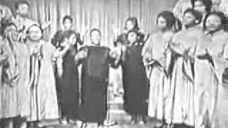 The Davis Sisters-On The Right Road Now
