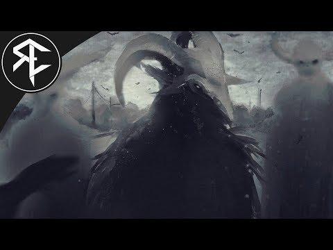 Skrillex & Wolfgang Gartner - The Devil's Den (LICK Remix)