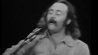 Crosby, Stills & Nash - Change Partners - 10/7/1973 - Winterland (Official)