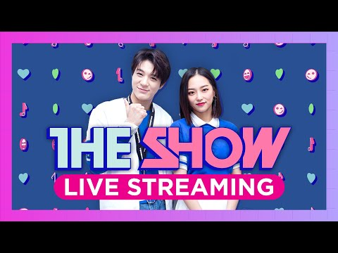 [LIVE] THE SHOW  (191203)