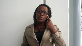 Catherine Nyambura: Why I'm an advocate for youth abortion rights | from Ipas