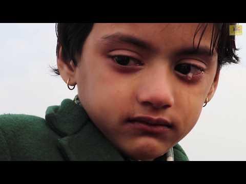 Mere Papa -3 (  माही की दर्द भरी प्रार्थना |  Mahi's Sorrowful Prayer )