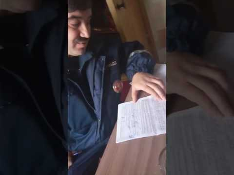 БЕЗ ПОСРЕДНИКОВ, Сдать/Снять, Квартиры/Комнаты, Аренда