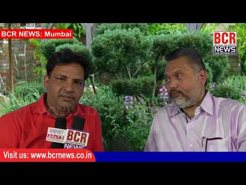 Exclusive Interview of Film Distributor/Producer Shri Baldev Singh Bedi by Ajay Shastri on BCR NEWS