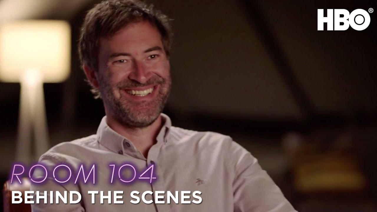 Download ROOM 104: Mark Duplass Breaks Down Season 4 | HBO
