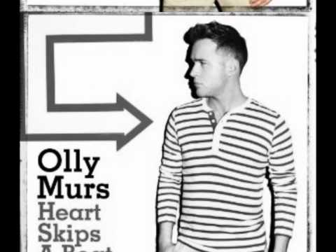 Olly Murs Feat. Rizzle Kicks - Heart Skips A Beat.mp3