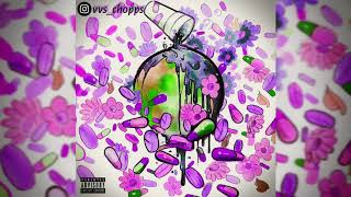 Future & Juice WRLD Ft. Young Scooter - Jet Lag (Chopped & Screwed)