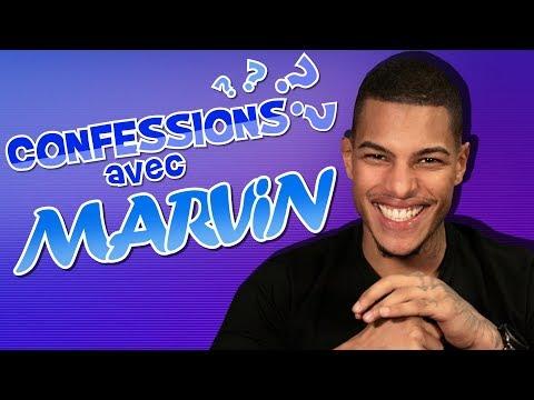 Marvin (LPDLA5) décrit sa femme idéale : Maeva ?
