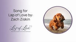 Lap of Love In Home Euthanasia and Veterinary Hospice Video.mov