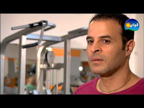 Episode 26 - Ked El Nesa 1 / الحلقة ستة وعشرون - مسلسل كيد النسا 1