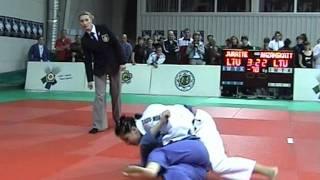 Martial arts bags Thumbnail