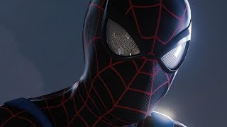 Spider-Man: Far From Home Spoilers That Have Already Leaked