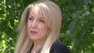 Download ЭТА ДОЛЯ (ПОСВЯЩАЕТСЯ СУРИКУ) Mp3 and Videos