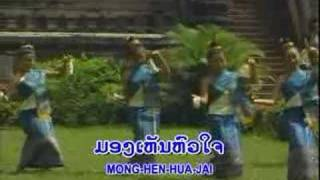 Video Fon Champa Mueang Lao (1 of 2) download MP3, 3GP, MP4, WEBM, AVI, FLV Mei 2018