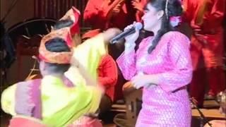Download Lagu TARI TUALANG TIGA KEMUNCAK SENI 2013 mp3