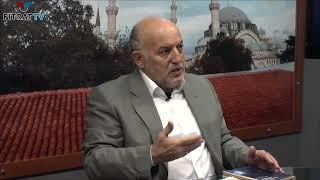 İslam'ı Kur'an'dan Okumak (6. Bölüm)