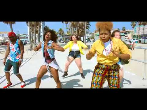 Yemi Alade   Want You Official Video   NaijaVibes com mp4