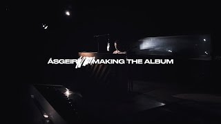Ásgeir - The Making of Bury The Moon (Official Video) YouTube Videos