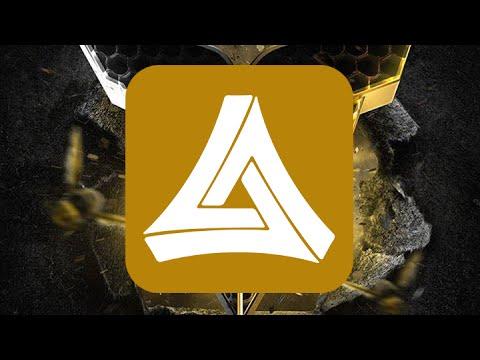 Killer Bees - Dodge & Fuski Roblox Id - Roblox Music Codes