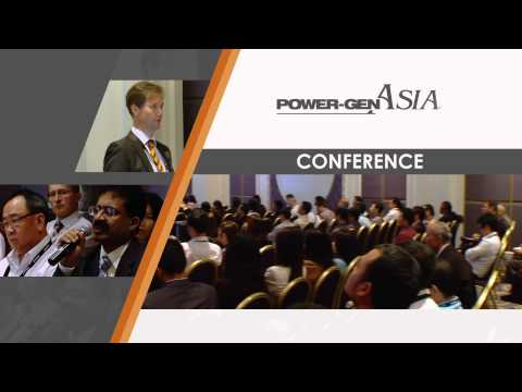 Power Gen Asia 2015 1