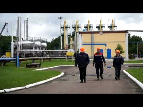 Russia-Ukraine War: Ukraine halts Russian gas imports after pricing talks fail