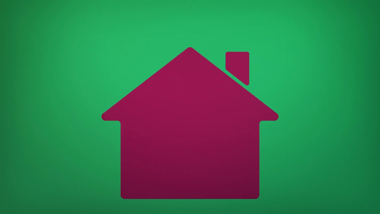 Rocket Homebuyers, LLC - Fast Cash Home Buyer in Lincoln, Nebraska