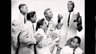 The Harptones - Foolish Me - 1961 Companion 103 B.wmv