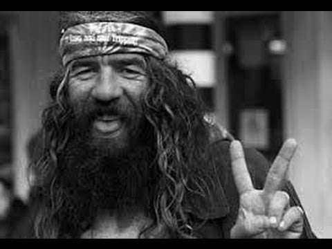 MK ULTRA, LSD and the Hippie Movement [Neil Sanders]