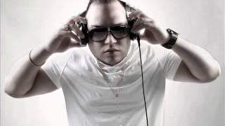 DJ Scuff - Dembow Mix Vol.19 (El Alfa,El Mayor,Bulova,El Super Nuevo, Ceky Viciny,DIxson Waz Y Mas)