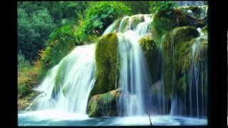 Enya Orinoco Flow